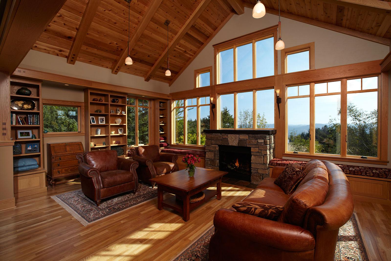 Valley wood floors snowhill wisbeski sunroom for Solarium flooring